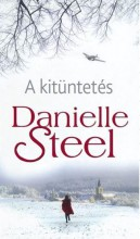 A KITÜNTETÉS - Ekönyv - STEEL, DANIELLE