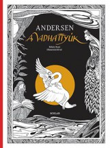 A VADHATTYÚK - Ekönyv - ANDERSEN
