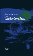 SZÉLCSATORNÁBAN - Ekönyv - BUCZ HUNOR