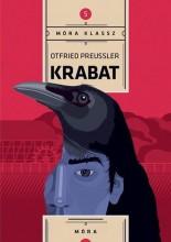 KRABAT - MÓRA KLASSZ 5. - Ekönyv - PREUSSLER, OTFRIED