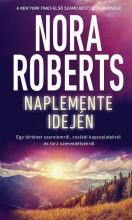 NAPLEMENTE IDEJÉN - Ekönyv - ROBERTS, NORA