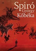 KŐBÉKA - Ekönyv - SPIRÓ GYÖRGY