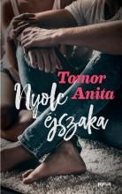 NYOLC ÉJSZAKA - Ekönyv - TOMOR ANITA