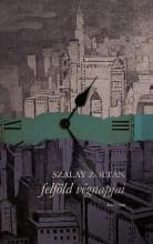 FELFÖLD VÉGNAPJAI - Ekönyv - SZALAY ZOLTÁN