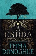 A CSODA - Ekönyv - DONOGHUE, EMMA