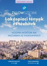ZILLOWSZTORIK - LAKÁSPIACI TÉNYEK ÉS TÉVHITEK - Ekönyv - RASCOFF, SPENCER; HUMPHRIES, STAN