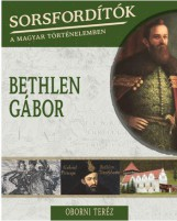 BETHLEN GÁBOR - Ekönyv - OBORNI TERÉZ