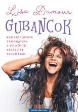 GUBANCOK - Ekönyv - DAMOUR, LISA
