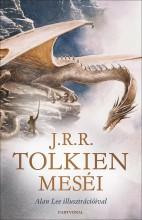 J.R.R.TOLKIEN MESÉI - Ekönyv - TOLKIEN, J.R.R.