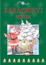 KARÁCSONYI MESÉK - Ekönyv - VENTUS LIBRO KIADÓ