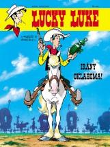 LUCKY LUKE 30.- IRÁNY OKLAHOMA! - Ebook - GOSCINNY-MORRIS