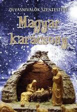 MAGYAR KARÁCSONY - OLVASNIVALÓK SZENTESTÉRE - Ekönyv - SZENT ISTVÁN TÁRSULAT