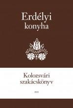ERDÉLYI KONYHA - KOLOZSVÁRI SZAKÁCSKÖNYV - Ekönyv - EGY SZÉKELY ASSZONY