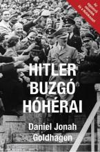HITLER BUZGÓ HÓHÉRAI - Ekönyv - GOLDHAGEN, DANIEL JONAH