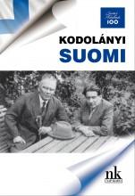 SUOMI - A CSEND ORSZÁGA - Ekönyv - KODOLÁNYI JÁNOS