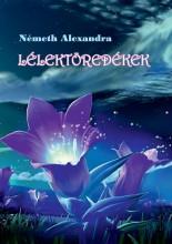 LÉLEKTÖREDÉKEK - Ekönyv - NÉMETH ALEXANDRA
