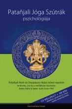 PATANJALI JÓGA SZÚTRÁK PSZICHOLÓGIÁJA - Ekönyv - BAKOS ATTILA ÉS BAKOS JUDIT ESZTER PHD