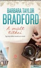 A MÚLT TITKAI - Ebook - BRADFORD, BARBARA TAYLOR
