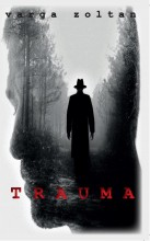 TRAUMA - Ebook - Varga Zoltán
