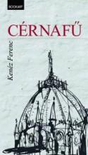 CÉRNAFŰ - Ekönyv - KENÉZ FERENC