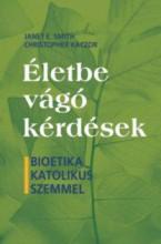 ÉLETBE VÁGÓ KÉRDÉSEK - Ekönyv - SZENT ISTVÁN TÁRSULAT