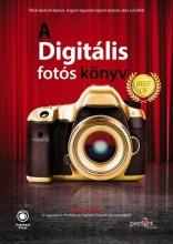 A DIGITÁLIS FOTÓS KÖNYV - BEST OF - Ekönyv - KELBY, SCOTT