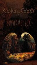 BUROKVERSEK - Ekönyv - KAPITÁNY GÁBOR