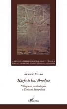 HÁRFA ÉS LANT ÉBREDÉSE – VÁLOGATOTT TANULMÁNYOK A ZSOLTÁROK KÖNYVÉHEZ - Ekönyv - ALBERTO MELLO