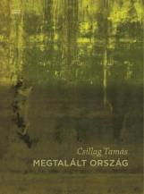 MEGTALÁLT ORSZÁG - Ekönyv - CSILLAG TAMÁS