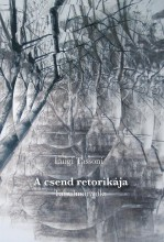 A CSEND RETORIKÁJA - Ekönyv - LUIGI TASSONI