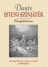 ISTENI SZÍNJÁTÉK - PURGATÓRIUM - Ekönyv - DANTE