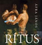 RÍTUS - Ekönyv - ÁFRA JÁNOS