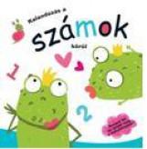 KALANDOZÁS A SZÁMOK KÖRÜL - Ekönyv - TÜNDÉR KÖNYVKIADÓ / STUDIUM PLUSZ KIADÓ