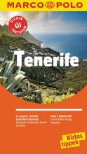 TENERIFE - MARCO POLO - ÚJ TARTALOMMAL! - Ebook - CORVINA KIADÓ