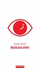 Megtalálni Japánt - Ekönyv - Radnai Tamás