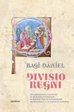 DIVISIO REGNI - Ebook - BAGI DÁNIEL