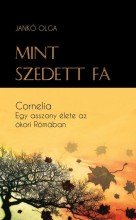 MINT SZEDETT FA - Ekönyv - JANKÓ OLGA