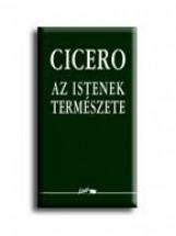 AZ ISTENEK TERMÉSZETE - Ekönyv - CICERO
