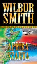 AFRIKA SZARVA - Ekönyv - SMITH, WILBUR