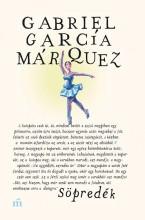 SÖPREDÉK - Ekönyv - MÁRQUEZ, GABRIEL GARCIA