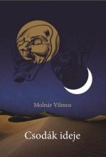 CSODÁK IDEJE - Ekönyv - MOLNÁR VILMOS