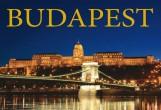 BUDAPEST - Ekönyv - HAJNI ISTVÁN ÉS KOLOZSVÁRI ILDIKÓ