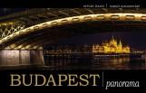 BUDAPEST PANORAMA - Ekönyv - KOLOZSVÁRI ILDIKÓ ÉS HAJNI ISTVÁN