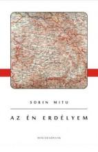 AZ ÉN ERDÉLYEM - Ekönyv - MITU, SORIN