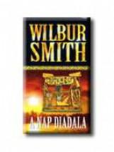 A NAP DIADALA - Ekönyv - SMITH, WILBUR