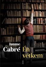 Én vétkem - Ebook - Jamue Cabré