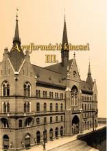 A REFORMÁCIÓ KINCSEI III. - Ekönyv - TARSOLY KIADÓ
