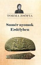 SUMÉR NYOMOK ERDÉLYBEN - Ekönyv - TORMA ZSÓFIA