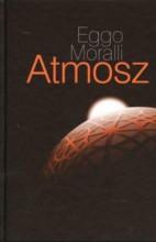 ATMOSZ - Ekönyv - MORALLI, EGGO