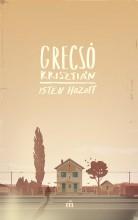 ISTEN HOZOTT (ÚJ) - Ebook - GRECSÓ KRISZTIÁN